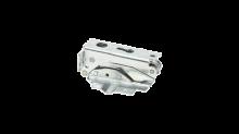 Door Hinge for Bosch Siemens Fridges - 00750251