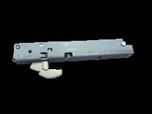 Door Hinge for Gorenje Mora Ovens - 109486