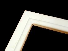 Door Seal for Gorenje Mora Freezers - 139472