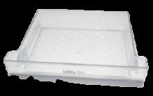 Drawer for LG Fridges - AJP74896401