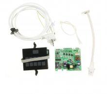Electronics Set for Gorenje Mora Cooker Hoods - 672246