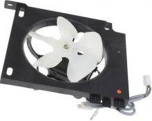 Fan Motor for Whirlpool Indesit Fridges - C00280623
