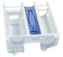 Hopper for Beko Blomberg Washing Machines - 2421800100