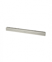 Leveling Strip for Bosch Siemens Dishwashers - 00706380