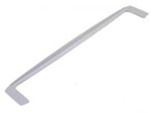 Shelf Strip for Beko Blomberg Fridges - 4832830100