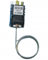 Thermostat for Gorenje Mora Fridges - 147471